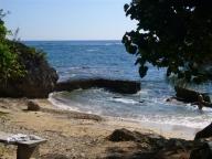 laurie_Jamaica_009