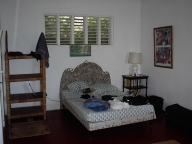 1st-Bangalow-Bedroom