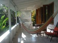 Villa-Chica-Verandah