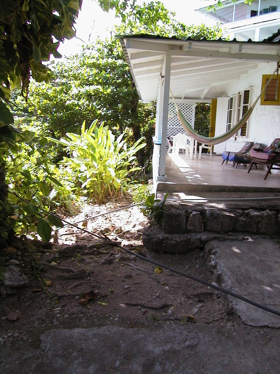 chica-veranda-3