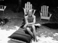 noel_coward_jamaica_beach_2