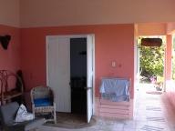 1st-Bedroom-Bungalow