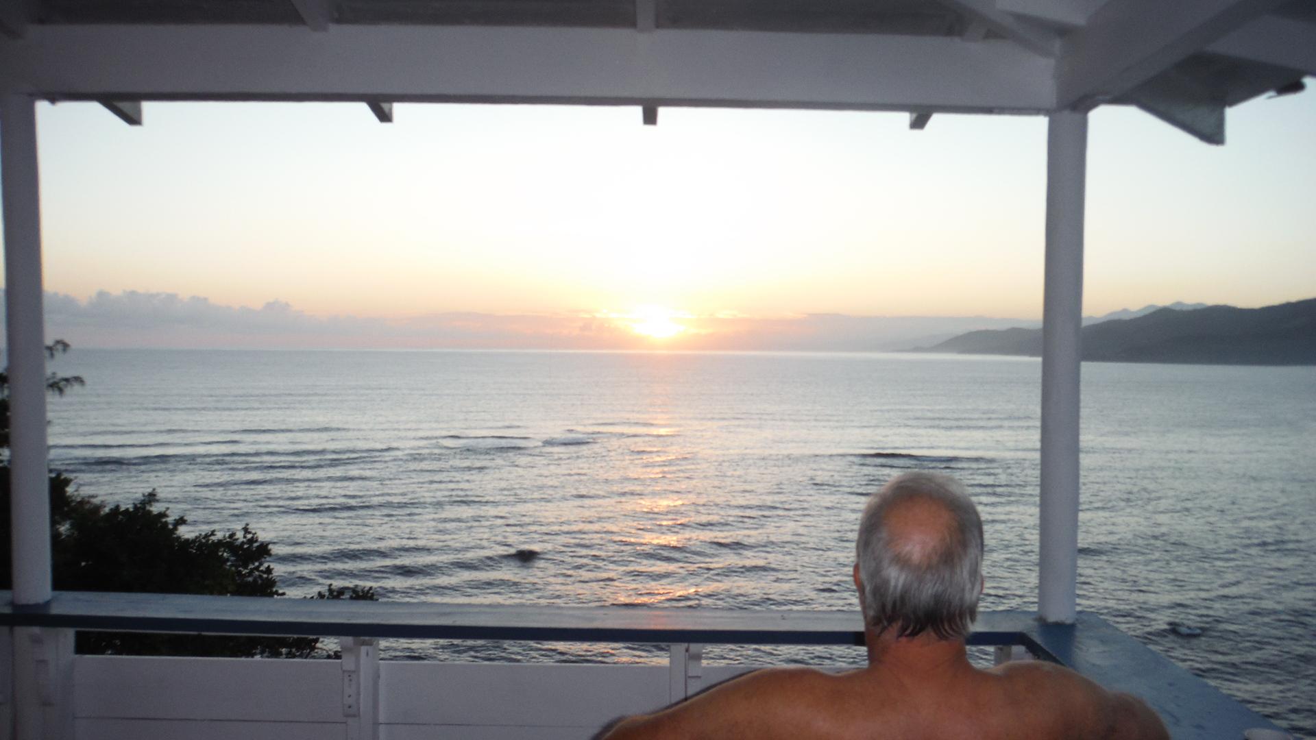 Blue Harbour, Your Jamaica Vacation Destination